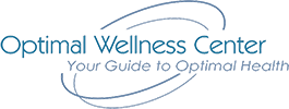 Optimal Wellness Weight Loss Center