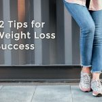 12 tips for weight loss success