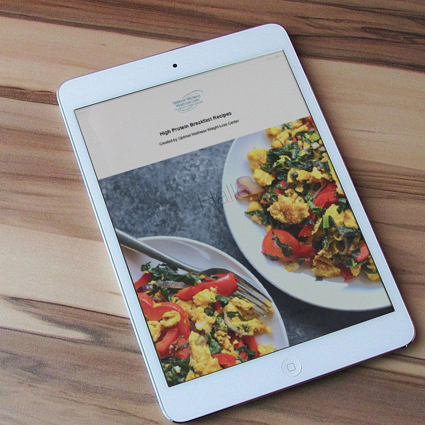 high-protein-breakfast-recipes-free-pdf